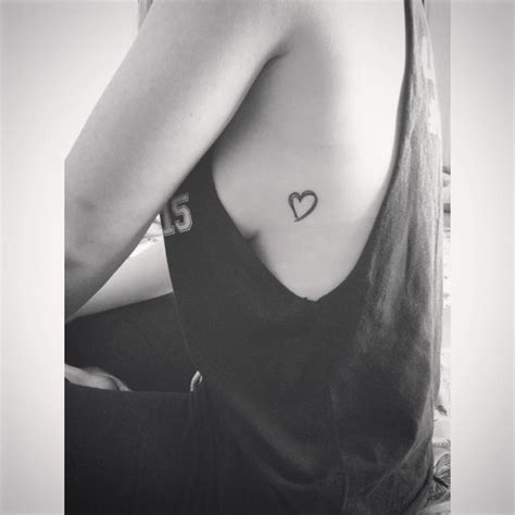 small tattoo ideas images  pinterest cute