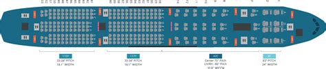 plan siege boeing 777 300er seating plan for boeing 777 300er brokeasshome com