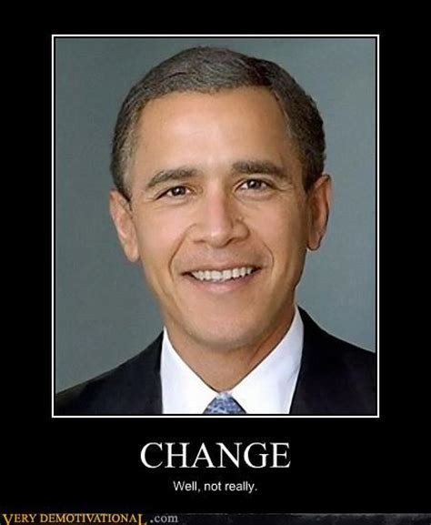 George W Bush Memes - 30 most funny george bush meme pictures and photos