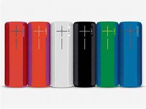 Musikboxen Zum Mitnehmen : the best portable bluetooth speaker wired ~ Eleganceandgraceweddings.com Haus und Dekorationen