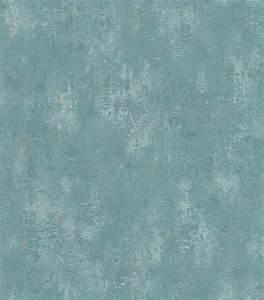 Tapeten Beton Design : vliestapeten beton optik vintage used struktur design ~ Sanjose-hotels-ca.com Haus und Dekorationen