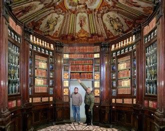 Libreria Il Putto Torino by Boiserie Farmacie Gognabros It