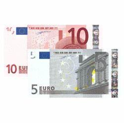 Credit 15000 Euros Sur 5 Ans : comment gagner 15 euros facilement ~ Maxctalentgroup.com Avis de Voitures