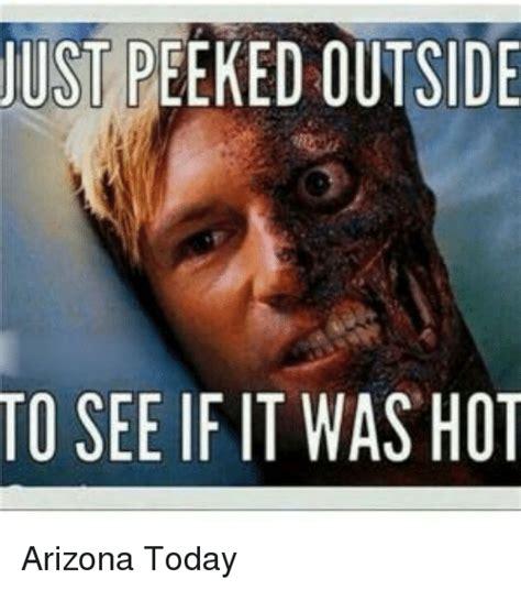 Spn Kink Meme Delicious - arizona memes 28 images the best arizona memes memedroid 11 funny arizona memes weather in