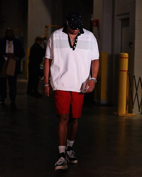 Pin On Russell Westbrook