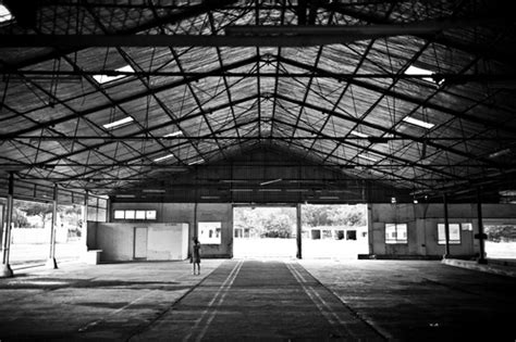 achat hangar achat de hangar comment acheter ooreka