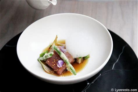 restaurant cuisine mol馗ulaire lyon destockage noz industrie alimentaire