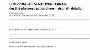 Documents Pour Compromis De Vente : immoweb 1er site immobilier en belgique tout l 39 immo ici ~ Gottalentnigeria.com Avis de Voitures