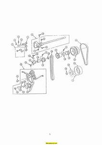 Janome 4000 Memory Craft Sewing Machine Service