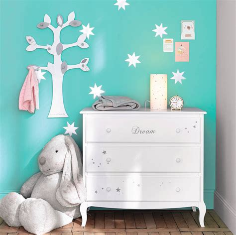 maisons du monde la nouvelle collection junior d 233 co id 233 es