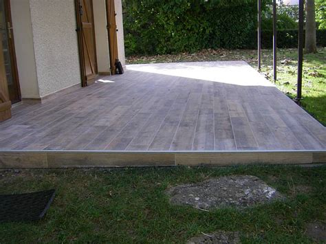 carrelage design 187 joint de dilatation carrelage ext 233 rieur moderne design pour carrelage de
