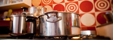 cours de cuisine rabat cours de cuisine marocaine au maroc vilabea