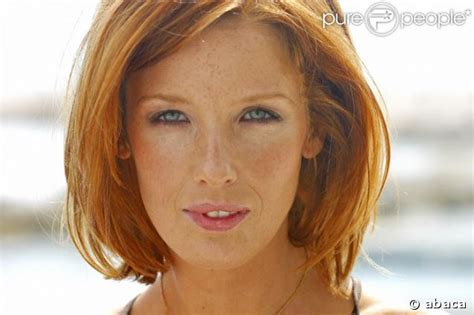 siobhan o kelly actress age fanpop kelly reilly kelly reilly