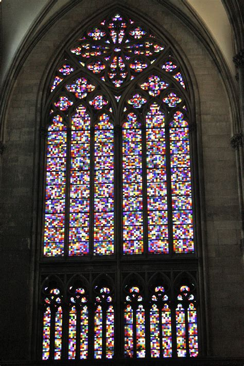 spiritual spaces cologne germany erinaceously