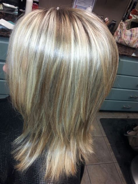 All Different Shades Of Hair by 17 Best Images About Hair Styles Shades