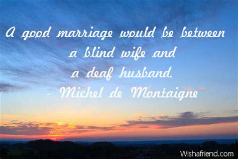 inspirational birthday quotes  husband quotesgram