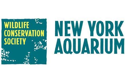 new york aquarium discount on tickets