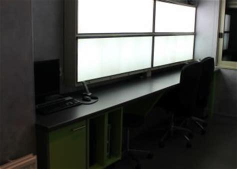 lynium agencement de cabinets m 233 dicaux salles d attente