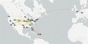 Nonstop Flights From Cincinnati To Cleveland Returning
