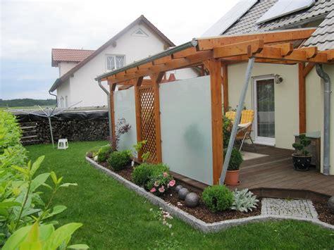 Ideen Für Terrassen  Deko Ideen Für Balkon Und Terrasse