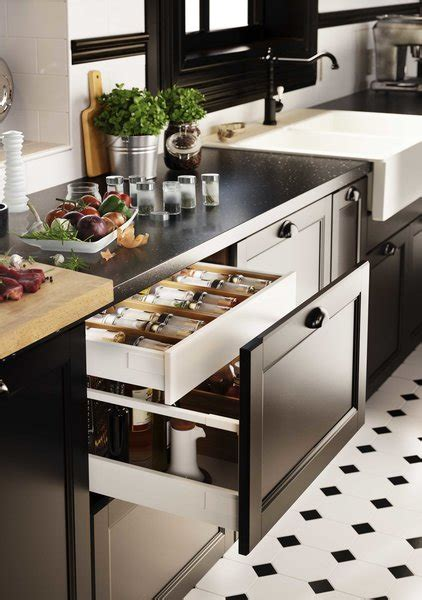 photo        build  entire kitchen
