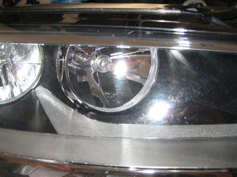 vw jetta headlight bulbs replacement guide 021