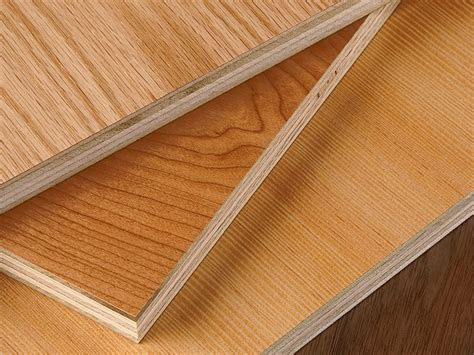 usa  antidumping duty petitions  hardwood plywood