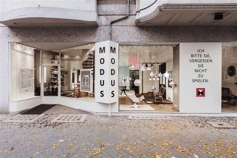 Modus Möbel Berlin geschichte modus m 246 bel berlin