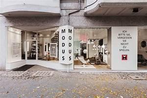 Orientalische Möbel Berlin : geschichte modus m bel berlin ~ Michelbontemps.com Haus und Dekorationen
