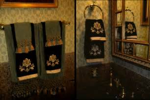 ireland ever after the fine art of decorative towels