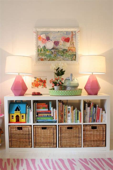 Ikea Expedit, Ikea And Girls Bedroom On Pinterest