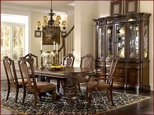 formal dining room sets dining room sets formal