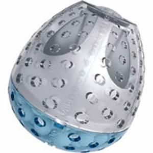Boules De Lavage Pour Machine à Laver : laver le linge sans lessive boules de lavage sans lessive ~ Premium-room.com Idées de Décoration