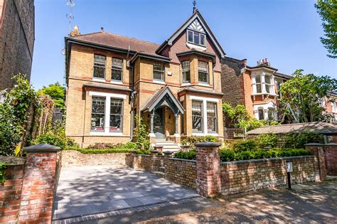 7 Bedroom House For Sale by 7 Bedroom Detached House For Sale Million Pound Homes