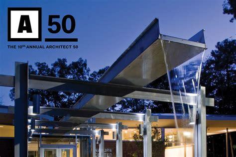 Gwwo, Inc./architects