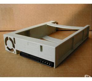 Cassetti Estraibili by Cassetti Estraibili Per Armadi Ikea Posot Class
