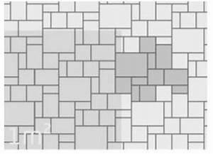 Römischer Verband 4 Formate : betonstein pflaster hausbau ~ Yasmunasinghe.com Haus und Dekorationen