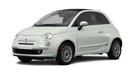 Fiat 500 Review 2013 by 2013 Fiat 500 Review Digital Trends
