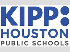 Brand KIPP Houston Public Schools