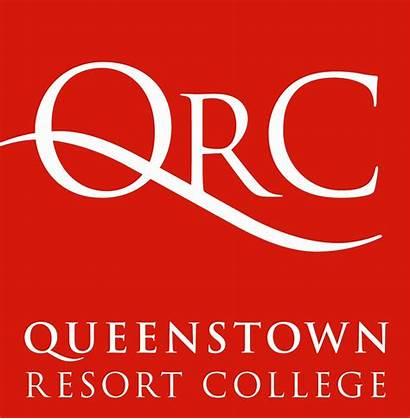 Qrc Queenstown