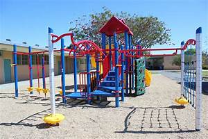 Download Playground Plans For Schools Plans Free