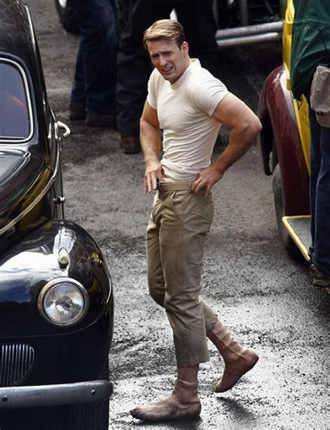 chris evans body  shirt   shirt hollywood men