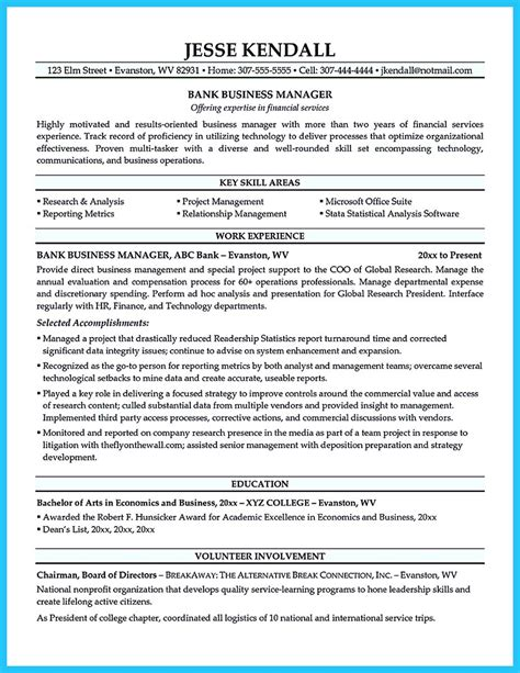Health Food Store Manager Resume by Resume Cover Letter For Mental Health Resume Cover Letter Exles Education Resume Cover