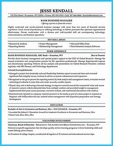 Cna Resume Marvelous Things To Write Best Business Development