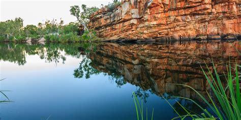 unique australian landscape photography