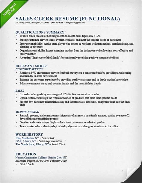 Project Manager Cv Writing Service