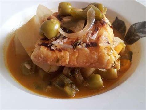 recette de cuisine simple et rapide recettes de tajine de poisson de cuisine simple et rapide