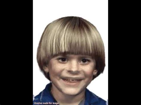 ryans bowl cut morphology youtube