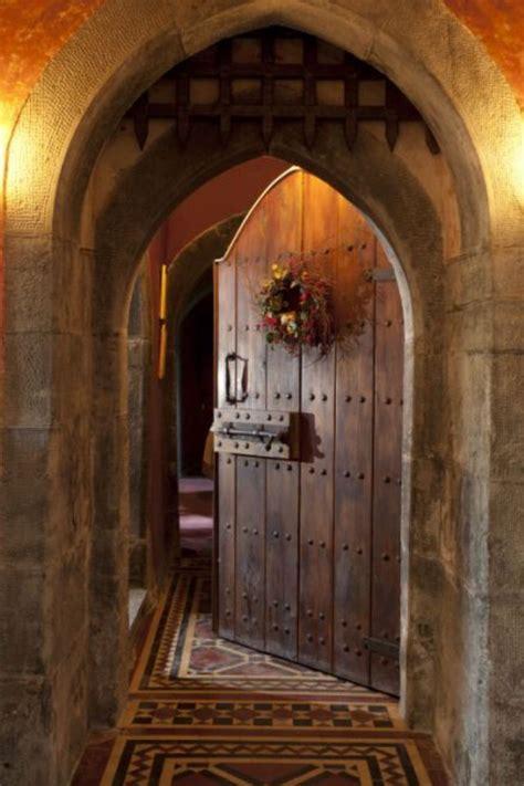 castle doors  doors   world castle house cool