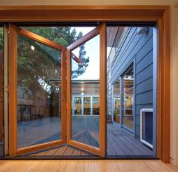 deck doors stupendous patio door single door deck